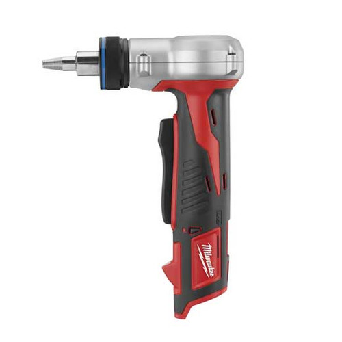 Milwaukee I M12™ PROPEX EXPANSION TOOL ONLY