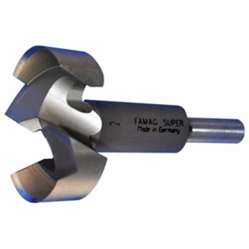 Alfa Tools I 18.00MM CV FAMAG FORSTNER BIT