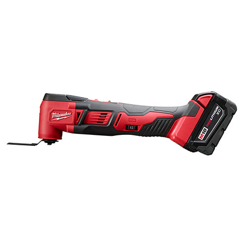 Milwaukee I M18™ MULTI-TOOL KIT(XC)