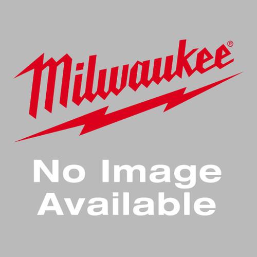 Milwaukee I #8 ALUMINUM U STYLE DIE