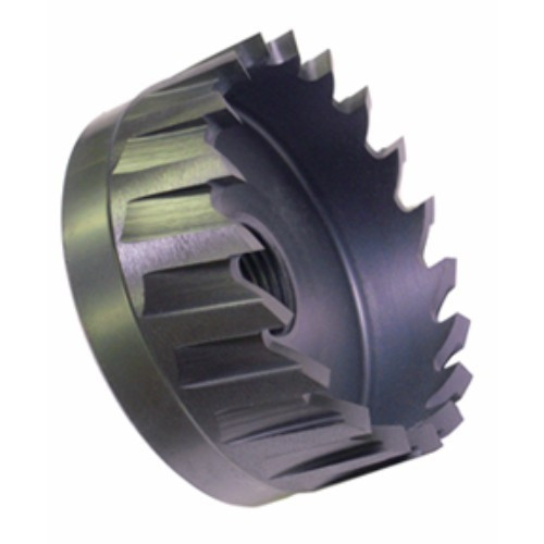 Alfa Tools I 3/4 HSS TIN HSS MINI ROTACUTTER