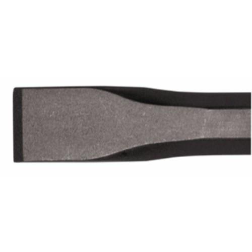 Alfa Tools I 1 X 12 FLAT BIT SDS-MAX HAMMR CHISEL