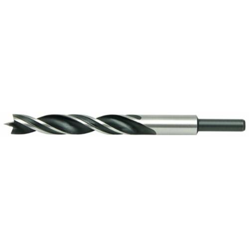 """Alfa Tools I 5/16"""" DOuBLE LAND BRAD POINT DRILL"""