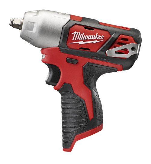 Milwaukee I M12™ 3/8 IMPACT WRENCH - BARE