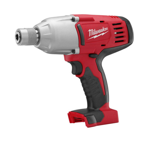 Milwaukee I M18™ 7/16 HEX HTIW TOOL ONLY