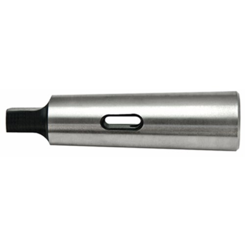 Alfa Tools I 3-4 MORSE DRILL SLEEVE