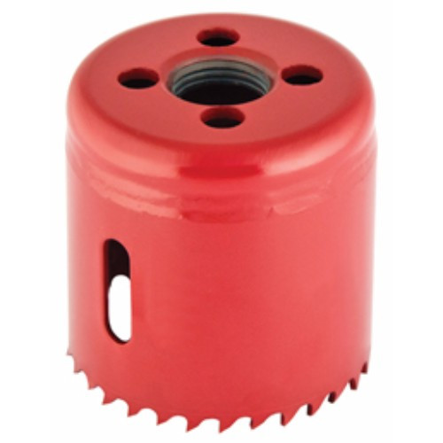 "Alfa Tools I 3"" BI-METAL HOLE SAW"