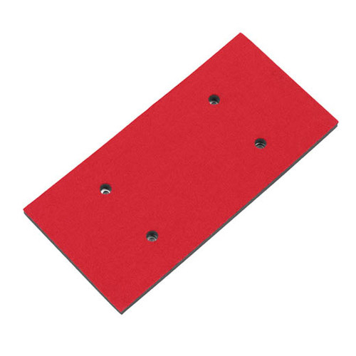 Milwaukee I BACKING PAD KIT