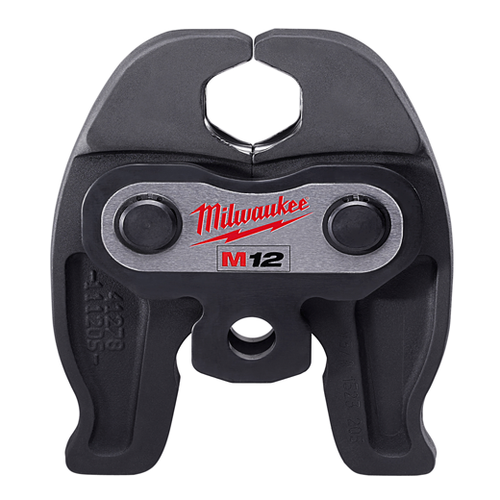 Milwaukee I M12™ 3/4 IN JAW