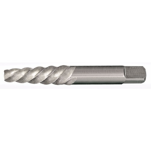 Alfa Tools I #4 SCREW EXTRACTOR SPIRAL FLUTE CARDED