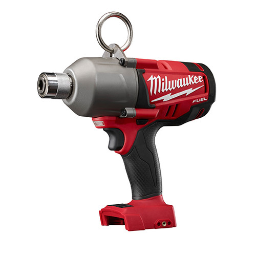Milwaukee I M18™ FUEL™ 7/16 UTILITY DR BARE