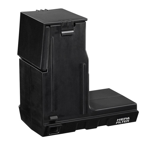 Milwaukee I M18/M28 DUST BOX FILTER LID