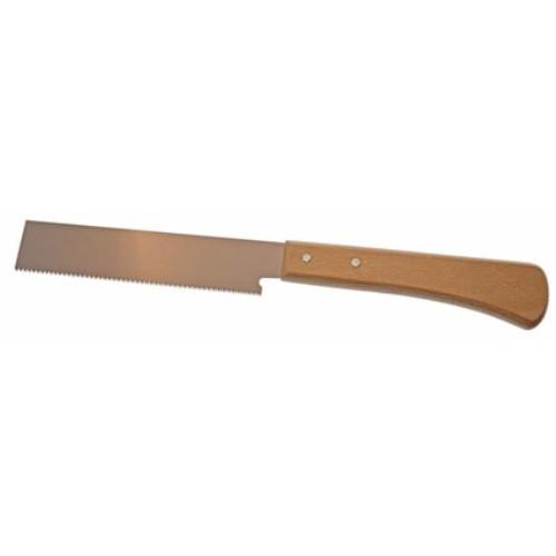 Alfa Tools I 5 3/4-22TPI FLUSH CUT WOOD SAW