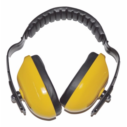 Alfa Tools I HEARING PROTECTION