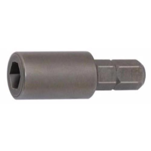 Alfa Tools I 10MM X 1-3/4 MAGNETIC NUT-SET CARDED