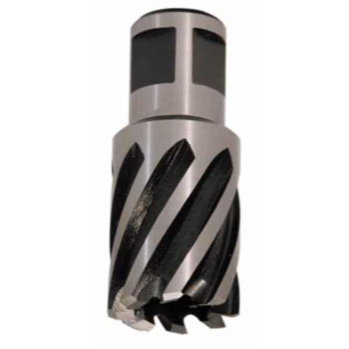 Alfa Tools I 2-1/4 X 3 HSS ROTACUTTER