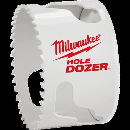 """Milwaukee I 3-5/8"""" HOLE DOZER HOLE SAW (SHRINK WRAP)"""