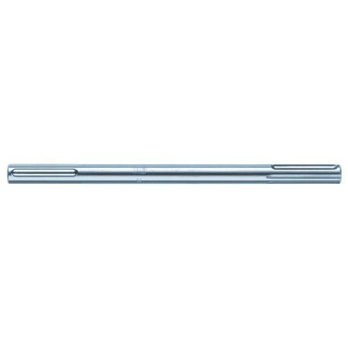 Alfa Tools I 29-1/2 SDS-MAX EXTENSION SHAFT