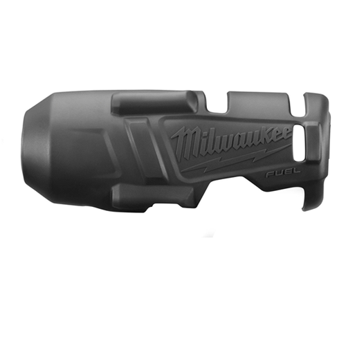 Milwaukee I M18™ FUEL™  2762/63/64 HTIW TOOL COVER 1