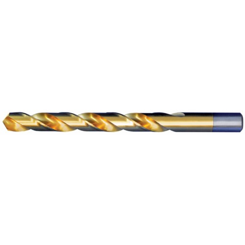 Alfa Tools I 15/64 HS ALFA USA JOBBER DRILL TIN