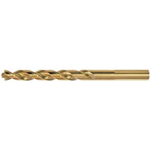 Alfa Tools I 5/16 HSS BULLET PILOT-POINT JOBBER DRILL