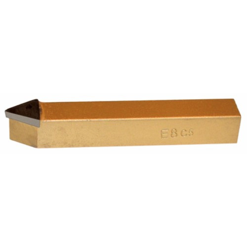 Alfa Tools I E12 C2 CARBIDE TIPPED TOOL BIT
