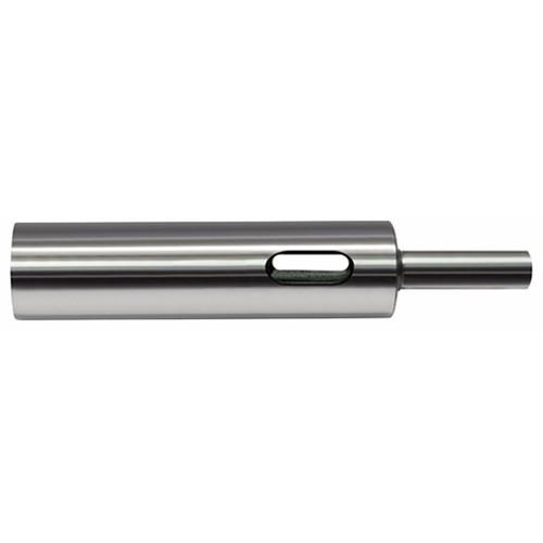 Alfa Tools I 4X1/2 MORSE TAPER ADAPTER