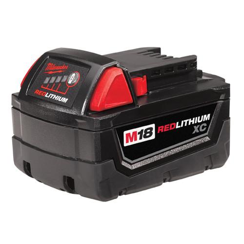 Milwaukee I M18™ BATTERY HIGH CAPACITY