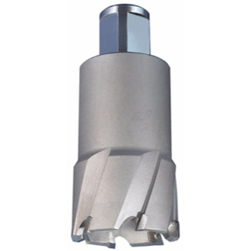Alfa Tools I 15/16 X 1-3/8 CARBIDE TIPPED ROTACUTTER