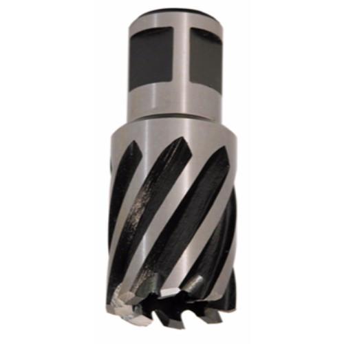 Alfa Tools I 1 3/8 X 1 HSS ROTACUTTER
