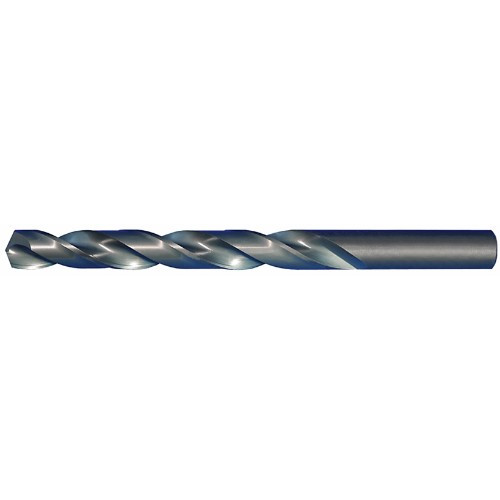 Alfa Tools I #5 HSS ALFA USA SPLIT POINT 135 JOBBER DRILL