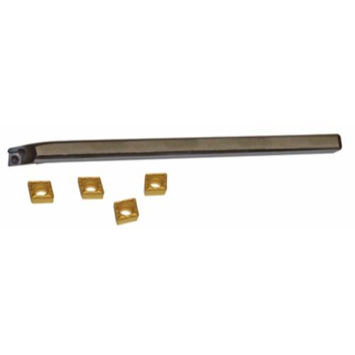 Alfa Tools I SCLCL 10-3 LEFT HAND BORING BAR