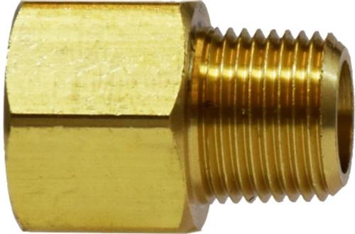 Extender Adapter I 3/4 X 1/2 FIP X MIP ADPT--LP - 28208L