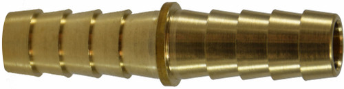 Mender/Splicer I 3/4 BARB SPLICER - 32098