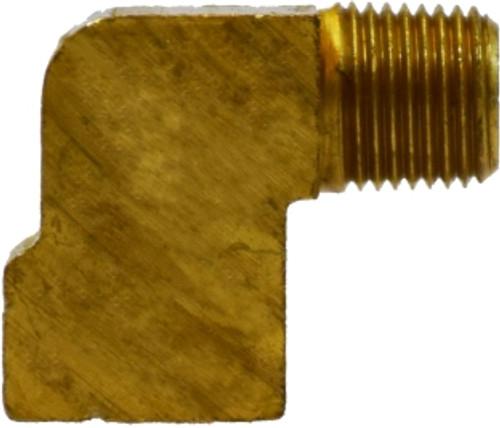 Sleeve Tool Metal 1//8 /& 1//4