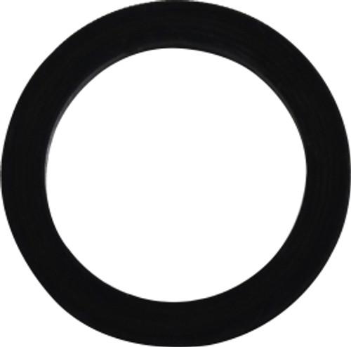 Buna N O-Ring 6 BUNA-N O RING - BG600