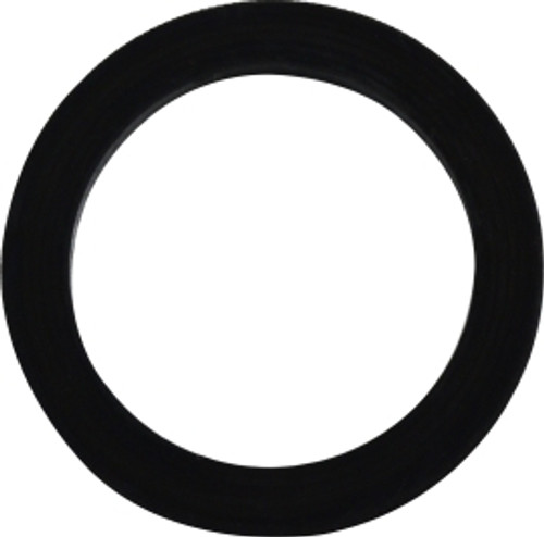 Buna N O-Ring 3/4 BUNA-N O RING - BG75