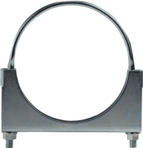 Flat band clamp FLAT BAND 4 - 841004