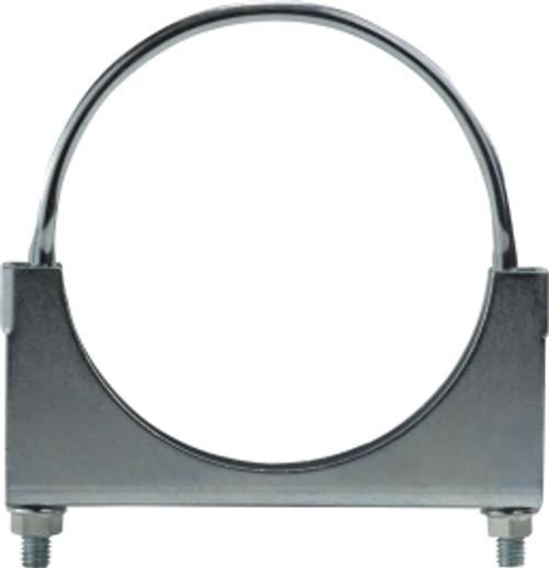 Flat band clamp FLAT BAND 5 - 841005