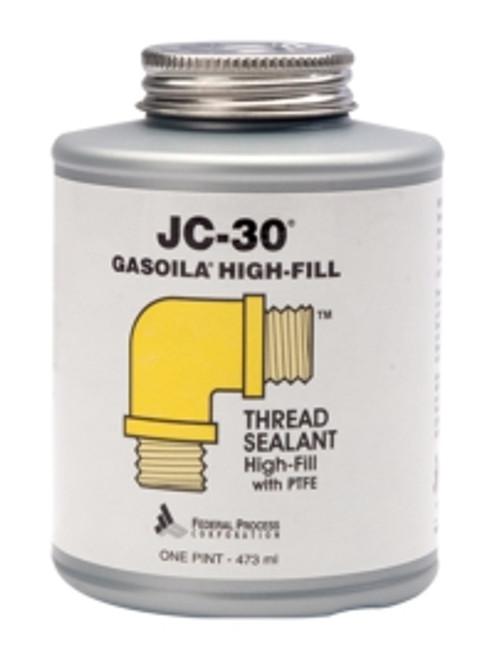 High Fill Thread Sealant 1 PT W/BRUSH HIGH-FILL SEALANT - 983116