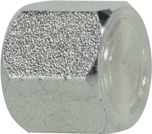 JIC Cap 1-1/16-12 JIC CAP NUT - 0304C12