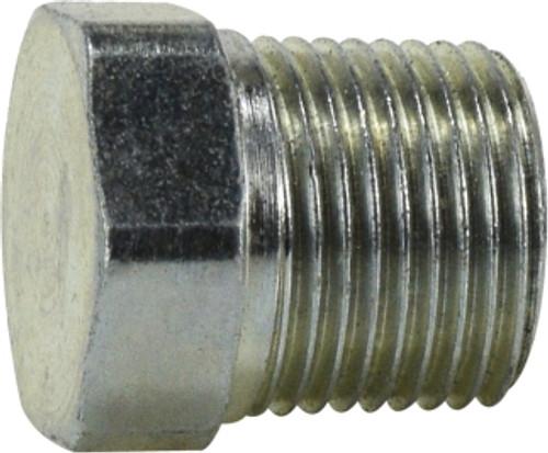 BSPT Plug 1-11 BSPT PLUG - 950816
