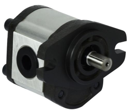 Hydraulic Gear Pump .31 DSPLCMNT 3625PSI HYD GR PUMP - MGPF1051