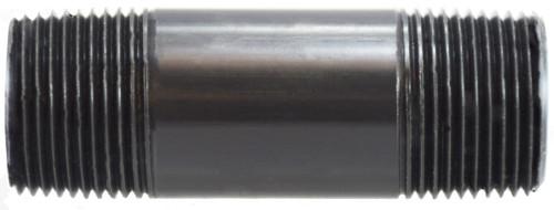 3/4 X 8 SCH 80 PVC NIPPLE - 55092