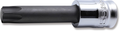 "Koken Z-Series 3025Z-75-T55   3/8"" Square Drive TORX Bit Socket (75mm)"