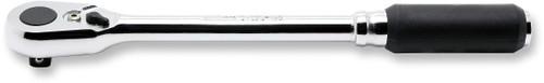 "Koken Z-Series 2725Z-160 | Reversible Ratchet | 1/4"" Sq. Dr."