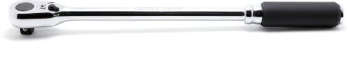 "Koken Z-Series 3725Z-280   Reversible Ratchet   3/8"" Sq. Dr."