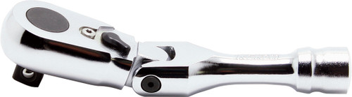 "Koken Z-Series 3726ZS   Reversible Ratchet short   3/8"" Sq. Dr."