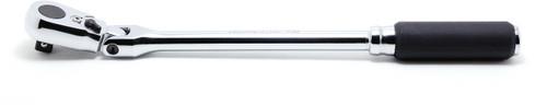 "Koken Z-Series 3726Z-280 | Flexible Ratchet, Reversible- 3/8"" Sq. Dr."