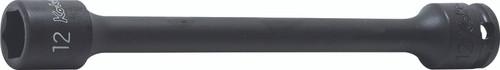 """Koken 13145M.200-12   3/8"""" Sq. Drive Extra Long Sockets"""